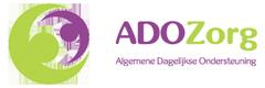 A.D.O. Zorg Logo